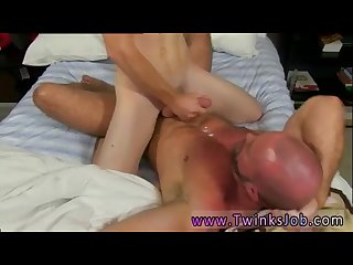 Guy gay sex mens solo movieture check it out as anthony evans shoots his