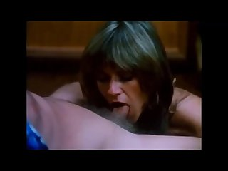 Marilyn chambers hot blowjob