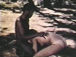 Peepshow loops 328 1970s scene 1