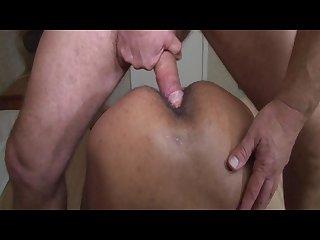 Black amateur videos