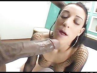 Brazilian porn 5