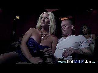 Hot milf alura jenson enjoy monster dick mov 03