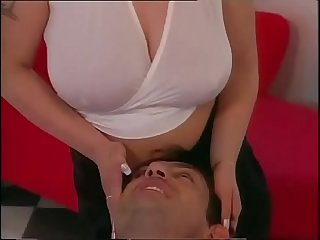 Mature women hunting for young cocks Vol. 4
