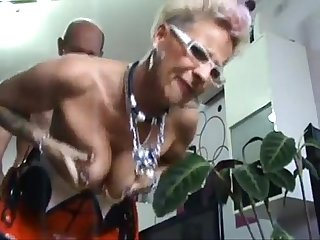 Old dirty woman and freak for young men coroalandia com