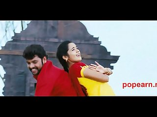 Neelangarayil pulivaal video song