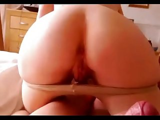 Nice ass fuck by a big cock full porn sex video