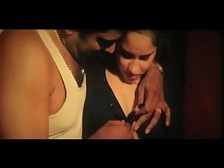 Mallu reshma rare sex video