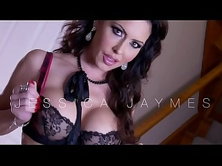 Jessica jaymes daya knight halloween party comma big dick comma big Booty and big Boobs