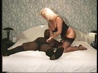 Black ass videos