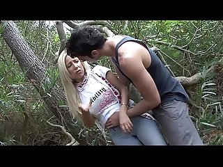 Amazing ass of brazilian teen is made for fuck Vol. 11