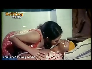 Bangla glaring movie songs