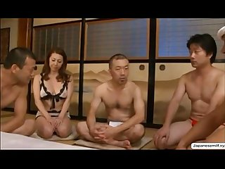 Yumi kazamabeautiful japanese milf porn watchmygirlfriend japanesemilf xyz