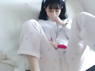 chinese cute show cam Masturbation 24 Full Clip:https://ouo.io/4h1IXQ
