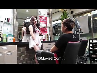 [18 Korean] Beauty Salon-Special Services 2.MP4