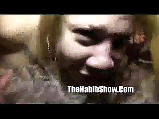 White blond hood stripper rican natural gary ho fucks 14in redzilla P2