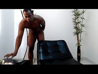 telegram: t.me/gaywebcam Chaturbate boy
