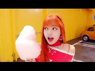 BLACKPINK - '�?�?�?�?�?�' (AS IF ITS YOUR LAST) MV