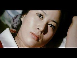 Junko miyashita a woman called sada abe jitsuroku abe sada 1975