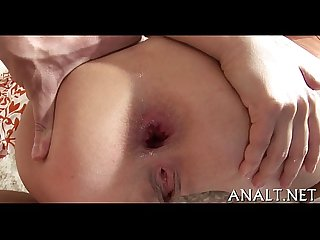 Enjoyable a thick and hard boner