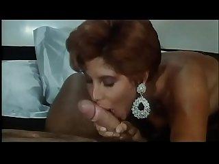 Fmd 0116 04