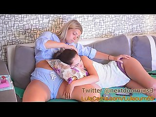 Chaturbate lulacum69 24 07 2018 full video don t miss this x