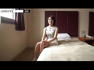 Miyu japanese amateur sex(shiroutotv)