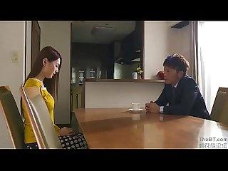 Vietsub hi N thn cho S P ch ng xem full http mondoagram com 2ja0