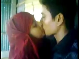 Desi bangla beautiful lip kiss and fuck 20y Old in college Girl inaha