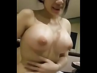 Mia Khalifa latest porn with www.escortsdehradun.com