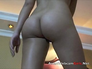 Asian Filipina cam Models nude dancing strip shows AsianCamsLive.Com