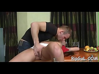 Porn cute juvenile