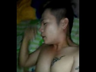 Vietnamese videos