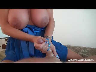 Banging my wife S hot sister