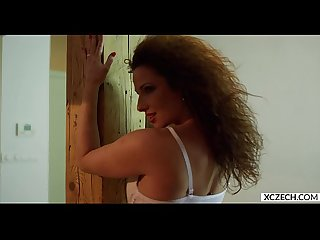 Beautiful reina pornero supersexy milf xczech period com