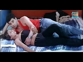Desi Indian Home made Honeymoon Romance - Free Live Sex - tinyurl.com/ass1979