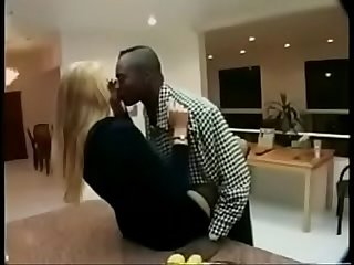 Best interracial milf ever period see part2 at goddessheelsonline period co period uk