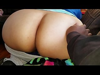 She wouldn t let me fuck her in the ass so i had to teach her a lesson latinaxxxheat