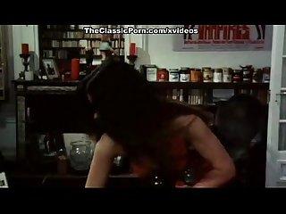 Vintage tits lingerie xxx movies