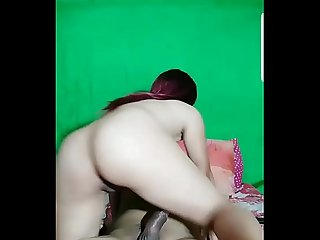 Indonesian artist looks like Vanessa Angel anal doggy style download full video click here :..