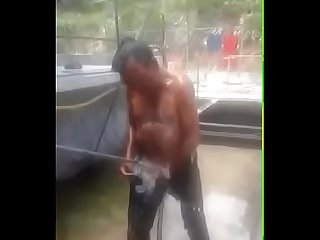 Full masti old man in malaysia... .MP4
