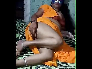 Indian hot aunty show her nude body webcam s ex Video chatting on chatubate porn site enjoy on cam f