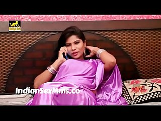 Hot bollywood b grade short flim sexy biwi hot show n seduction pyasi biwi lpar new rpar