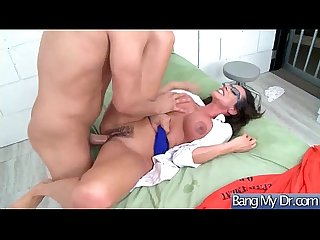 Hot sexy patient lpar ariella ferrera rpar get horny and bang hard style with doctor mov 04