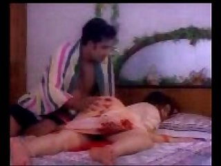 Indian porn videos hot video