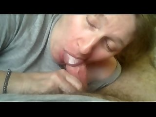 I M a mature wife who loves cock