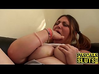 Pss 085 estella bathory 1080p