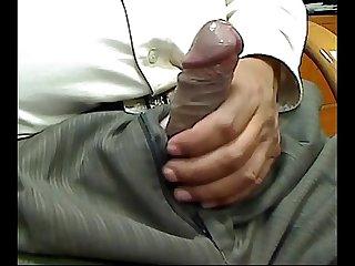 Masturbation 2