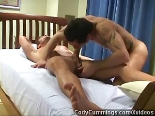 Cody Cummings - Perfect BJ by Alex