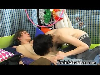Arabian teen sex mobile and gay black porn xxx hairy cock Josh Bensan