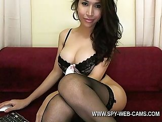 Alien sex fiend live novinhas ao vivo na webcams www spy web cams com